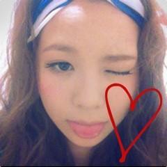 FLOWER 公式ブログ/つづきましてー\(^o^)/  杏香 画像1