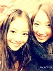 FLOWER 公式ブログ/おわたん*\(^o^)/*希 画像1