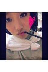 FLOWER 公式ブログ/アルティファータ(^-^)/希 画像1