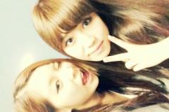 FLOWER 公式ブログ/おっはぬーーん  杏香 画像1