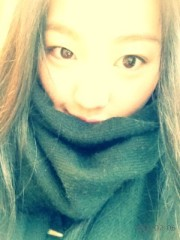 FLOWER 公式ブログ/学校〜★真波 画像1
