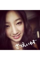 FLOWER 公式ブログ/まだ夏かっ笑希☆ 画像1