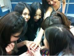FLOWER 公式ブログ/Happy Birthday!千春 画像1
