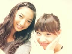 FLOWER 公式ブログ/おわったー\(^o^)/希 画像1