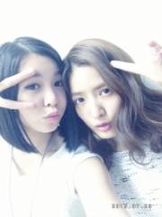 FLOWER 公式ブログ/MUSIC  JAPAN �  杏香 画像1