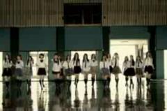FLOWER 公式ブログ/制服ダンス!晴美 画像1