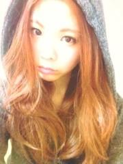 FLOWER 公式ブログ/イオンモール土浦!  千春 画像1