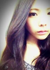 FLOWER 公式ブログ/Hair change.  千春 画像1