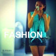 FLOWER 公式ブログ/お洋服。  千春 画像1