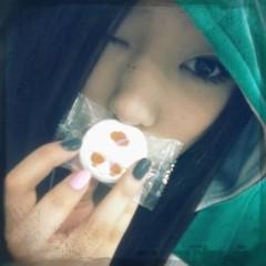 FLOWER 公式ブログ/ELLYさん☆真波 画像1