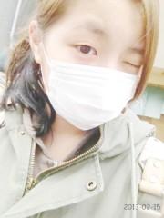 FLOWER 公式ブログ/おやすみんみん  杏香 画像1