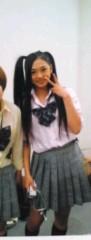 FLOWER 公式ブログ/高校のとき(笑)絵梨奈 画像1