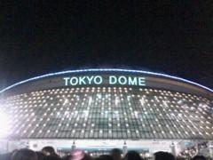 FLOWER 公式ブログ/東京公演終了!!千春♪ 画像2