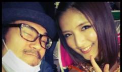 FLOWER 公式ブログ/武田さん。萩花 画像1