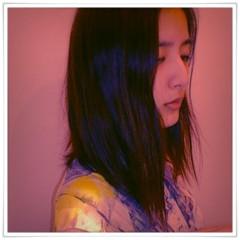 FLOWER 公式ブログ/髪の毛。萩花 画像1