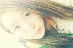 FLOWER 公式ブログ/リハーサルおわたん(^^) 杏香 画像1