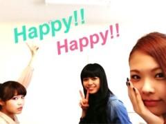 FLOWER 公式ブログ/わーい! 千春 画像1