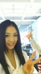 FLOWER 公式ブログ/モンク&ミューサタ♪絵梨奈 画像1
