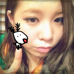 FLOWER 公式ブログ/あのねー! 杏香 画像1