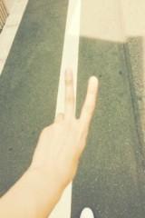 FLOWER 公式ブログ/学校へ  杏香 画像1