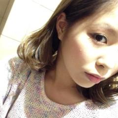 FLOWER 公式ブログ/とうとう。  杏香 画像1