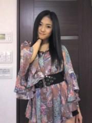 FLOWER 公式ブログ/ファッション♪絵梨奈 画像2
