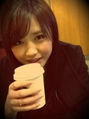 FLOWER 公式ブログ/あ!千春♪ 画像2