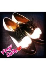 FLOWER 公式ブログ/可愛いお靴 晴美      画像1