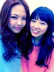 FLOWER 公式ブログ/にこにこ! 千春 画像1