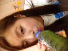 FLOWER 公式ブログ/がんばった!  杏香 画像2