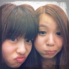 FLOWER 公式ブログ/へんがおー!  杏香 画像1