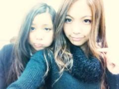 FLOWER 公式ブログ/BIG LOVE!千春♪ 画像1