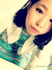 FLOWER 公式ブログ/a-nation!  杏香 画像1