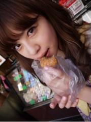 FLOWER 公式ブログ/わお!美央 画像1