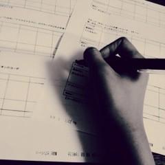 FLOWER 公式ブログ/なう(^-^)/希☆ 画像1