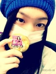 FLOWER 公式ブログ/Get★真波 画像1