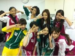 FLOWER 公式ブログ/ねすみすさん!千春 画像3