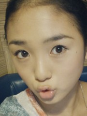 FLOWER 公式ブログ/たこちゅー(笑)絵梨奈 画像1