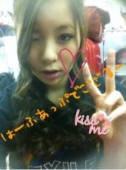 FLOWER 公式ブログ/今日の…。  杏香 画像1