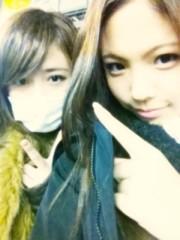 FLOWER 公式ブログ/Q&A!千春♪ 画像1