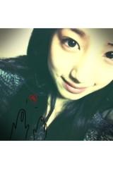 FLOWER 公式ブログ/つよしくん(T_T) 希 画像1