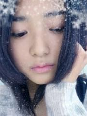 FLOWER 公式ブログ/わおっ!絵梨奈 画像1