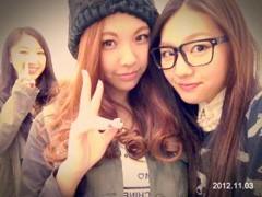 FLOWER 公式ブログ/わいわい(^^)  千春 画像1