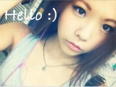 FLOWER 公式ブログ/rec.  千春 画像1