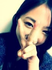FLOWER 公式ブログ/創作ダンス!希 画像1