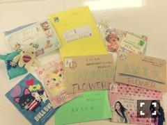 FLOWER 公式ブログ/幸せ★真波 画像1
