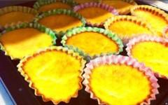 FLOWER 公式ブログ/チーズケーキの作り方! 千春 画像3