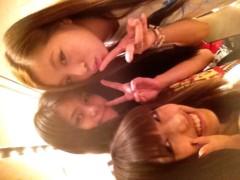 FLOWER 公式ブログ/今日は!!  杏香 画像1