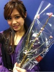 FLOWER 公式ブログ/渋谷AX!伶菜 画像1