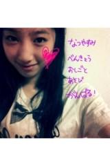 FLOWER 公式ブログ/あれ?!希☆ 画像1